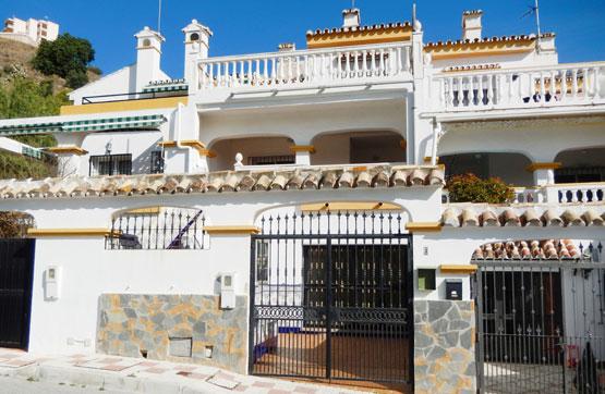 Villa  Terraced for sale   in Benalmadena