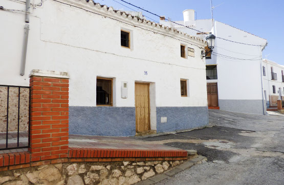 Villa, Terraced  for sale    en Colmenar