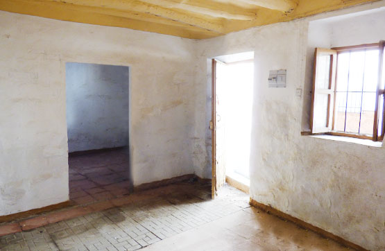 Casa en venta en Colmenar