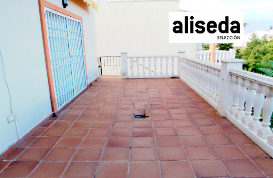 Calle GOLF 11 000, Mijas, Málaga