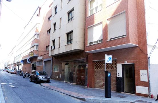 Commerce, Magasin  en vente    à Málaga