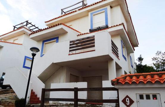 Urbanización VISTALMAR DUQUESA NORTE 9 , Manilva, Málaga