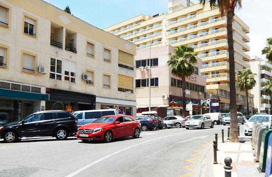 Avenida ISABEL MANOJA 2 BJ 14, Torremolinos, Málaga