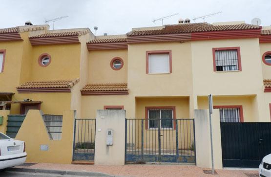 Casa en venta en Calle LOS CASTAÑOS, Mollina