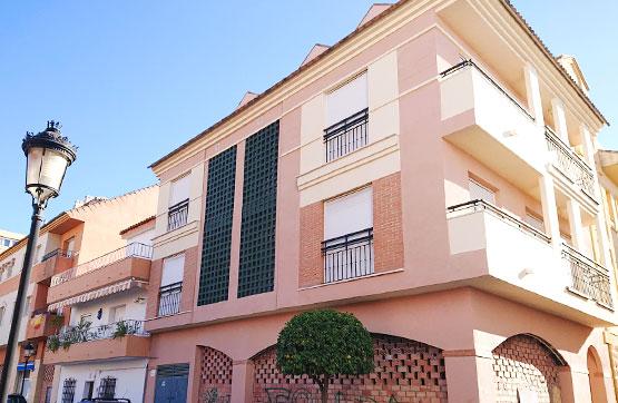 Venta de casas y pisos en San Luis de Sabinillas Málaga