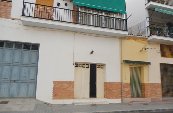 Commercial, Shop  for sale    en Archidona