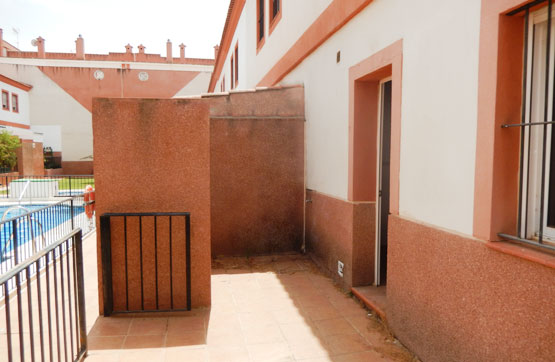 Calle MALVASIA 12 B, Fuente de Piedra, Málaga