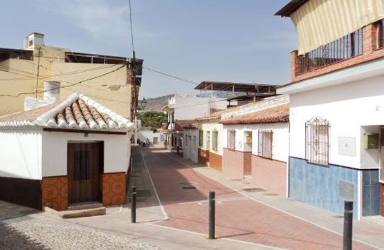 Villa, Terraced  for sale    en Vélez-Málaga