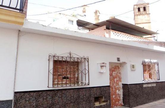 Calle ELOY TELLEZ 10 , Vélez-Málaga, Málaga