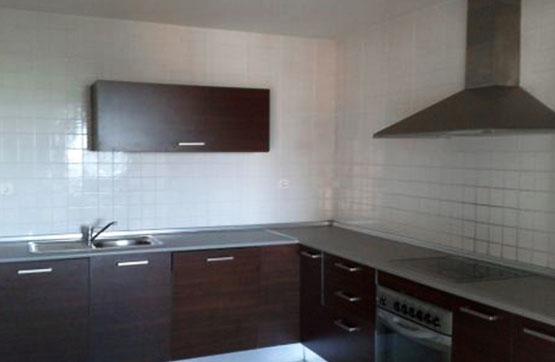 Apartamento Piso en Istán, Costa del Sol