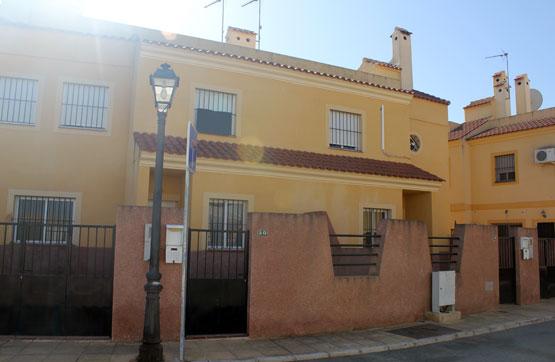 Villa, Terraced  for sale    en Fuente de Piedra