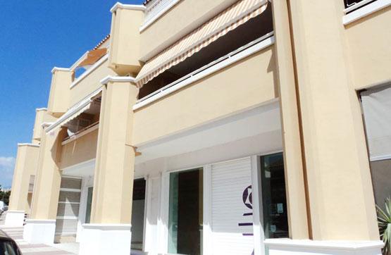 Commerce, Magasin  en vente    à San Pedro de Alcántara