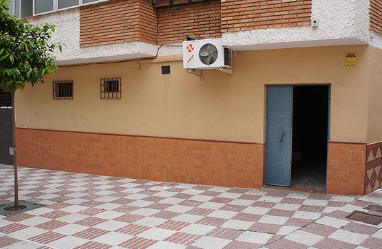 Commercial, Shop  for sale    en Arroyo de la Miel