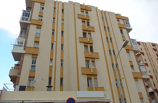 Appartement, Apartement  en vente    à Arroyo de la Miel