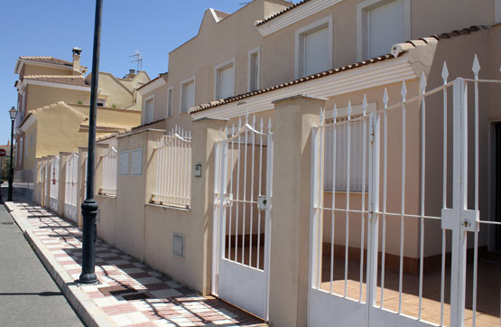 Avenida SIERRA DE YEGUAS S/N 0 22, Fuente de Piedra, Málaga
