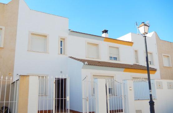 Casa en venta en Calle RAFAEAL APARICIO 6, Fuente de Piedra