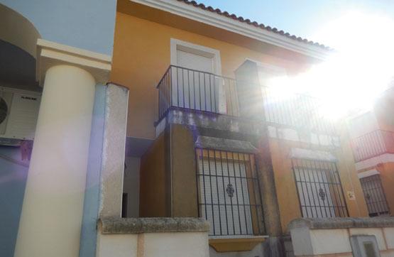 Chalet en venta en Calle LOS OLIVOS S/N URB SEÑORIA DE CASTAÑO 6, Mollina