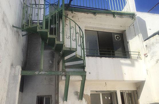 Calle FRANCISCO JIMENEZ PUERTA 18 BJ , Vélez-Málaga, Málaga