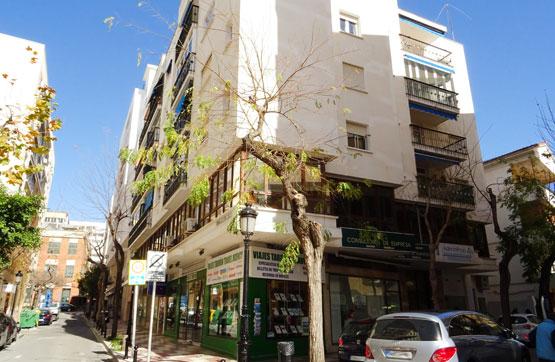 Venta de oficinas y locales en marbella m laga aliseda - Luckia oficinas madrid ...