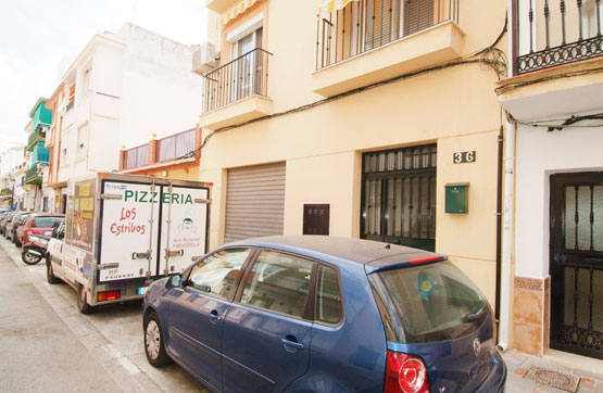 Commercial, Shop  for sale    en Fuengirola