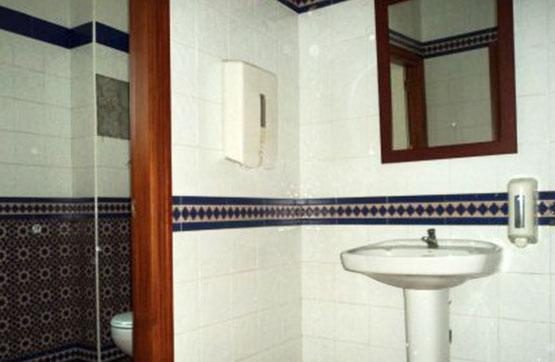 Avenida ANDALUCIA 15 0 0, Mollina, Málaga