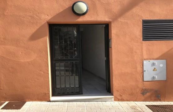 Calle CAMINO DE LA PIA URBANIZACION ERA EL CAPITAN S/N 0 1 B, Alcaucín, Málaga