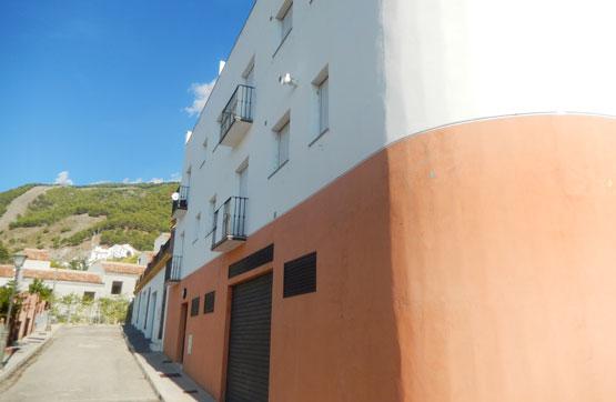 Calle CAMINO DE LA PIA URBANIZACION ERA EL CAPITAN S/N 0 1 A, Alcaucín, Málaga