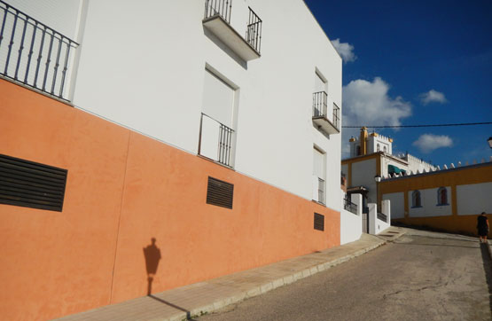Calle CAMINO DE LA PIA URBANIZACION ERA EL CAPITAN S/N 0 1 C, Alcaucín, Málaga
