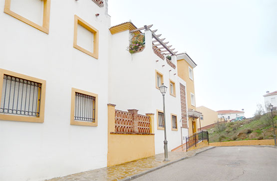 Apartment, Flat  for sale    en Alcaucín