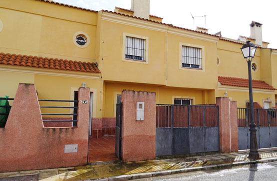 Casa en venta en Calle PATO COLORAO, Fuente de Piedra