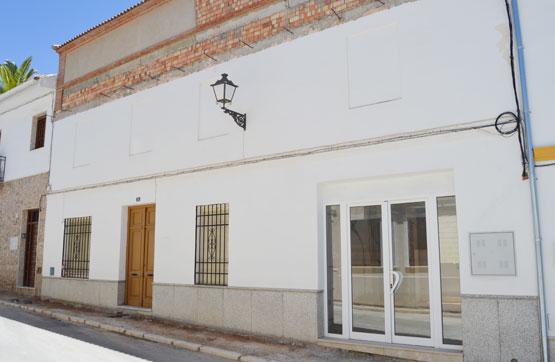 Casa en venta en Calle DE LA VILLA 34, 0º 0, Mollina