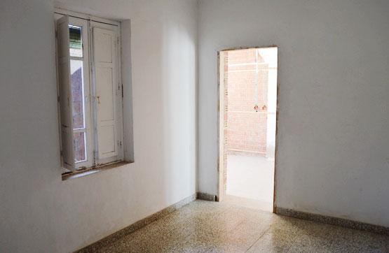 Casa en venta en Mollina