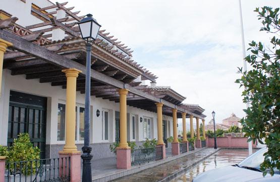 Appartement, Apartement  en vente    à Alcaucín