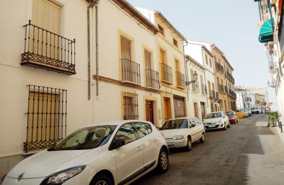 Villa  Terraced for sale   in Antequera
