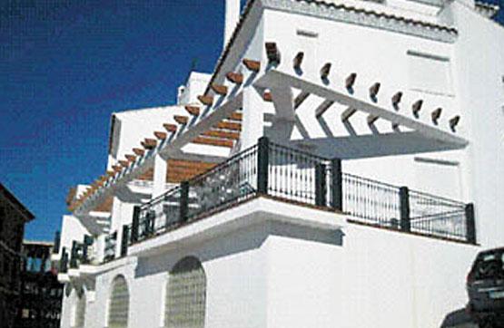 Apartment, Flat  for sale    en Periana