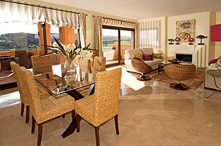 Apartment, Flat for sale en Manilva