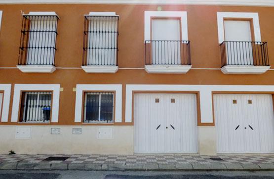 Chalet en venta en Calle TOMILLO 11, Fuente de Piedra