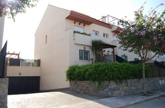 Garaje  en venta    en Fuengirola