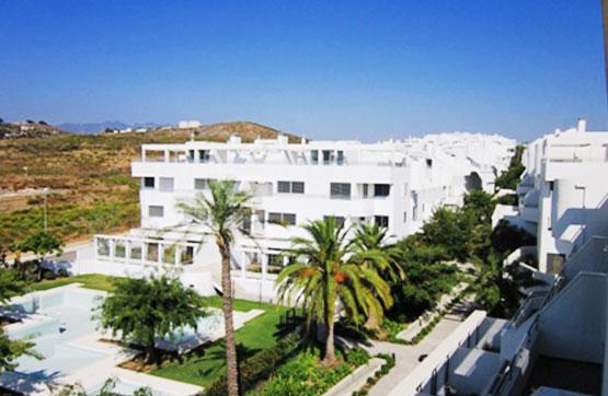 Appartement  Apartement en vente   à Mijas
