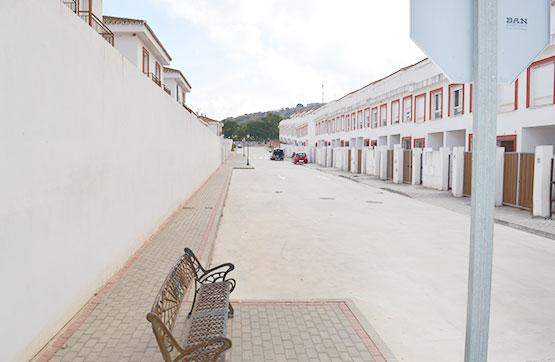 Calle JUAN CARLOS I, S/Nº, FINCA LA NORIA 0 29, Almogía, Málaga