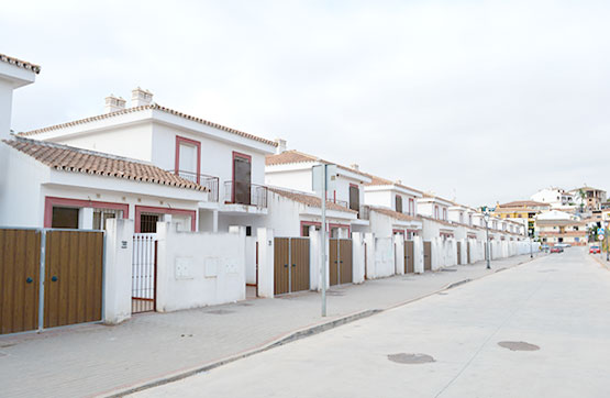 Calle JUAN CARLOS I, S/Nº, FINCA LA NORIA 0 30, Almogía, Málaga