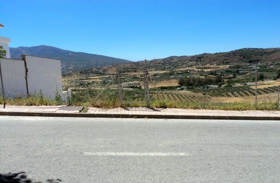 Calle GENALGUACIL. MANZANA 16 253 , Coín, Málaga