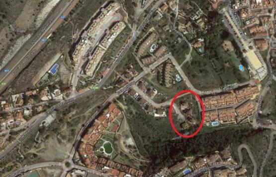 Calle PLUMARIA CJTO.VILLA LOS NADALES II, 9A 9 9, Benalmádena, Málaga