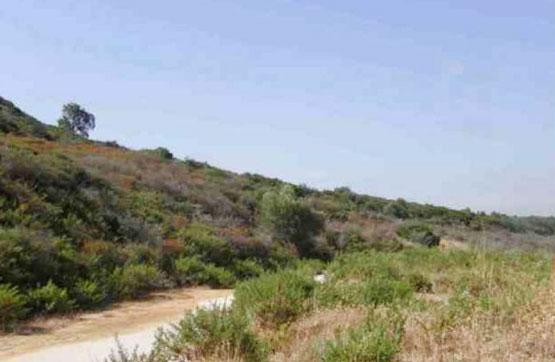 Plot, Land  for sale    en Casares