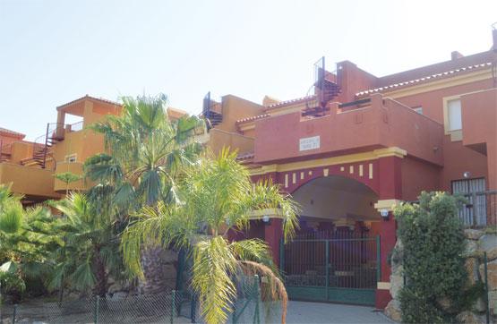 Apartamento  Piso en venta   en Marbella