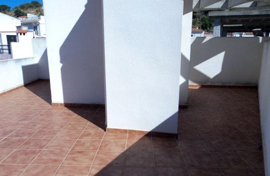 Apartamento Piso en Monda, Costa del Sol