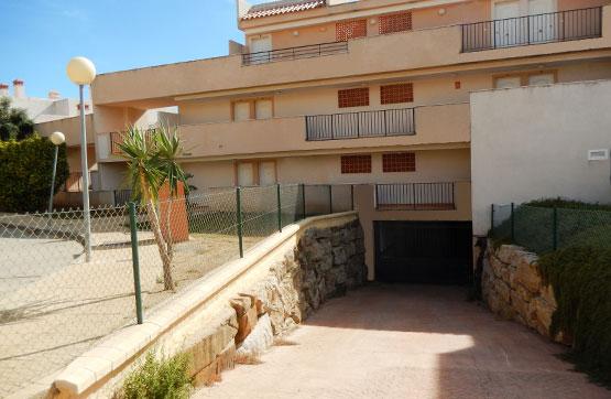 Urbanización HACIENDA CASARES BLOQ. D3 MIMOSA 92, Casares, Málaga