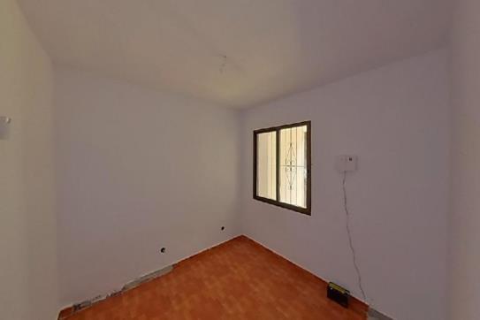 Piso en venta en PJ PASEO JOSE MARIA BERGAMIN 9 2, Marbella