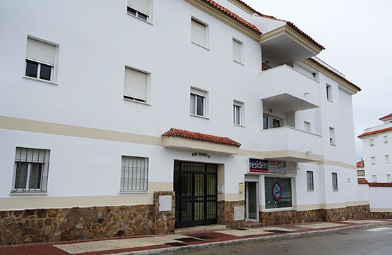 Commercial, Shop  for sale    en San Luis Sabinillas