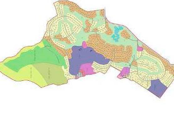 Sector SUNP-3 MERINOS NORTE PARCELA 1 0 , Ronda, Málaga